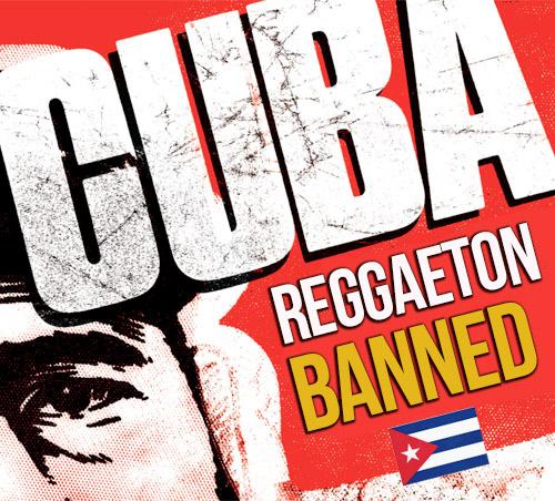 cuban bann