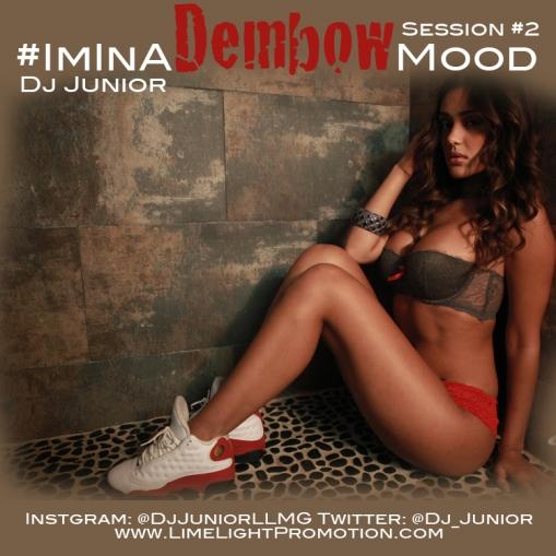 iminadembowmood#3
